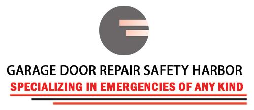 Company Logo For Garage Door Repair Safety Harbor'