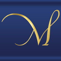 Smiles By Design Logo
