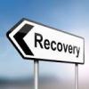 addiction treatment malibu'