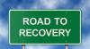 drug addiction treatment'