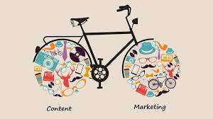social media marketing'
