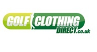 Golf Clothing Direct'