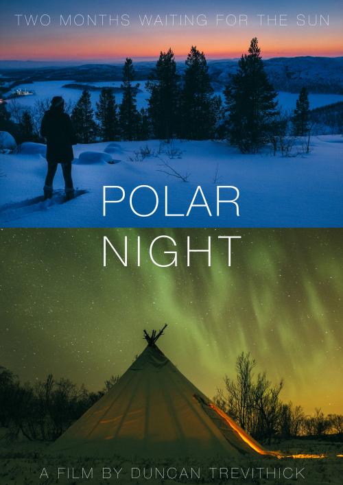 Polar Night 4'