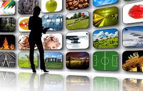 video marketing SEO'