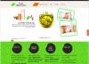 Just-Skincare Website'