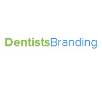 Dentists Branding Logo