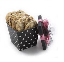 Chocolate Chunk Cookies'