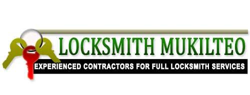 Company Logo For Locksmith Mukilteo'