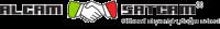 Alcamsatcam.com Logo