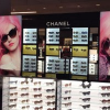 AAA Flag and Banner Makes Retail Displays Stand Out with Pro'