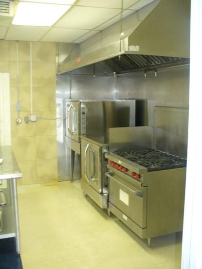 24 7 shared kitchen 003.JPG'