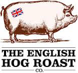 The English Hog Roast Company