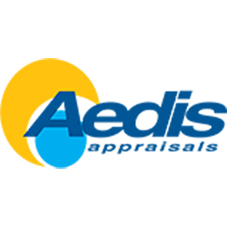 Company Logo For Aedis Appraisals'