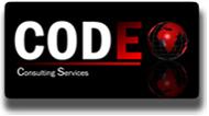Company Logo For CODE Satis Egitimi - Satis Gelistirme'
