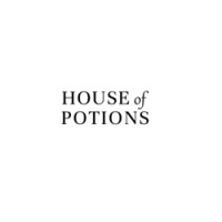 House of Potions Logo