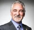 Dr. Ivan Misner'