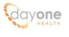 DayOne Health