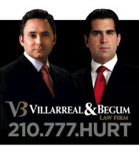 VB Law Group personal injury lawyers