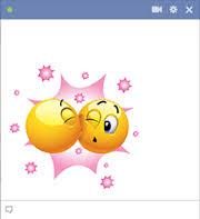 emoticons'