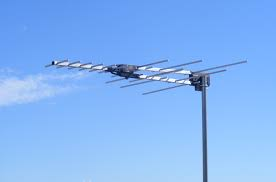 digital tv antenna'
