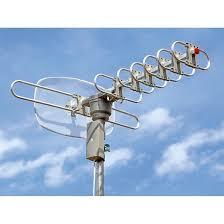 hd antenna'