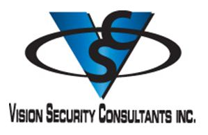 visionsecurityconsultants'