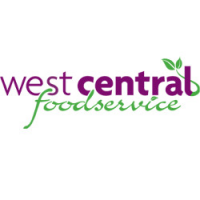 West Central Produce Logo