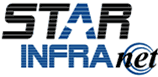 Star Infranet Company Profile'