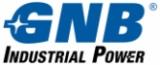 GNB logo'