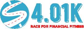 4.01K Race for Financial Fitness'