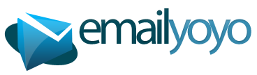 email-validation-solutions.png'