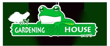 Company Logo For MyGardeningHouse.com'