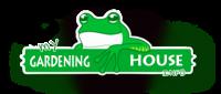 MyGardeningHouse.com Logo