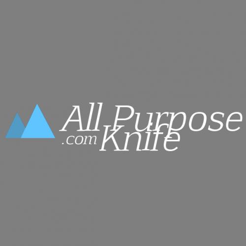 Company Logo For AllPurposeKnife.com'
