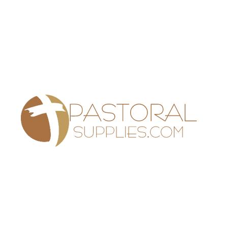 Company Logo For PastoralSupplies.com'