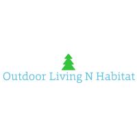 OutdoorLivingNHabitat.com Logo