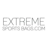 ExtremeSportsBags.com Logo