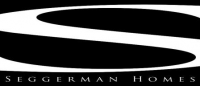 Seggerman Homes Logo