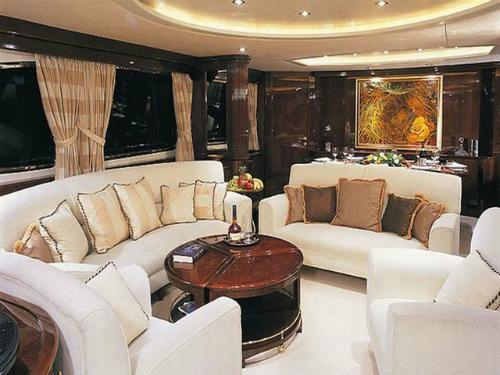100-foot-croatian-yacht.jpg'