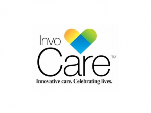Company Logo For InvoCare USA, Inc.'