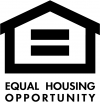 Equal Opportunity Housing'