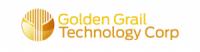Golden Grail Technology Corp. Logo