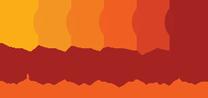 Company Logo For Teeday Wholesale Apparel'