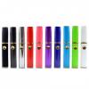 Skycloud Vape Pen Review'