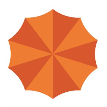 umbrella companies'