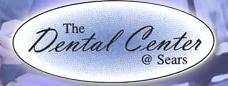 Company Logo For The Dental Center of Sears'