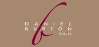 Daniel J Burton DDS, PC Logo