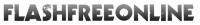 Flashfreeonline Logo