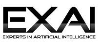 EXAI - Business Site Builder'