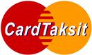 Kredi Kartı Taksitlendirme'